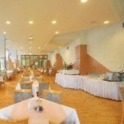 Restaurant Geovita
