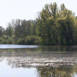 Luethemuehle-Nettetal-View-410331.jpg