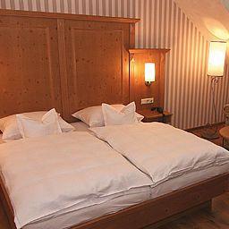 Luethemuehle-Nettetal-Room-1-410331.jpg
