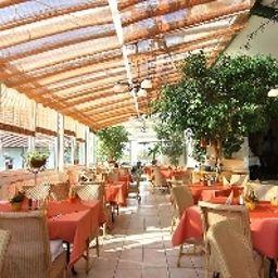 Adler_Gasthof-Nonnenhorn-Restaurant-3-410377.jpg