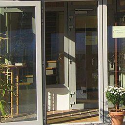 Luethemuehle-Nettetal-Exterior_view-1-410331.jpg
