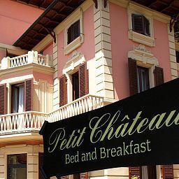 Petit_Chateau_BB-Montecatini_Terme-Info-2-410482.jpg