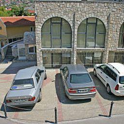 Demadino-Mostar-Info-1-410551.jpg