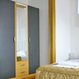 Room Demadino