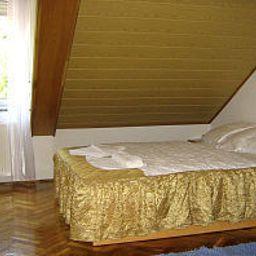 Demadino-Mostar-Room-3-410551.jpg