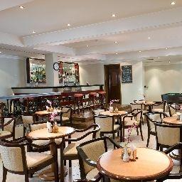 Al_Falaj-Muscat-Restaurantbreakfast_room-2-410667.jpg