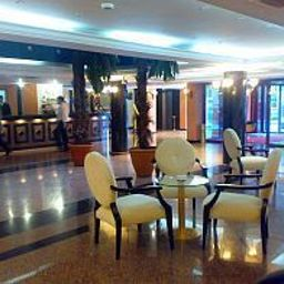 Cakmak_Marble_hotel-Afyon-Hall-410726.jpg