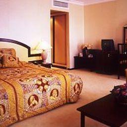 Cakmak_Marble_hotel-Afyon-Junior_suite-2-410726.jpg