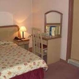 Cakmak_Marble_hotel-Afyon-Room-410726.jpg
