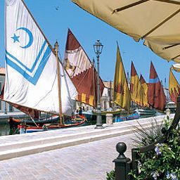 BiondiHotels-Cesenatico-View-410800.jpg