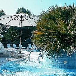BiondiHotels-Cesenatico-Pool-410800.jpg