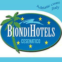 BiondiHotels-Cesenatico-Info-410800.jpg