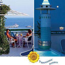 BiondiHotels-Cesenatico-Terrace-1-410800.jpg