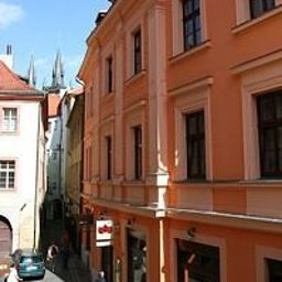 Dar-Prague-Exterior_view-1-411441.jpg
