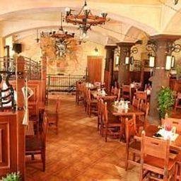 Restaurant Dar