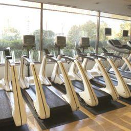 BW_PREMIER_SEOUL_GARDEN_HTL-Seoul-Wellness_and_fitness_area-1-411475.jpg