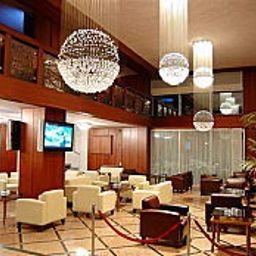 The_Bostanci_Hotel-Istanbul-Hall-2-411561.jpg