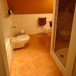 Mueggenkrug_Gesellschaftshaus-Oldenburg-Bathroom-1-411778.jpg