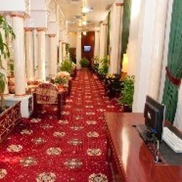 Safeer_Hotel_Suites-Muscat-Hall-3-411925.jpg