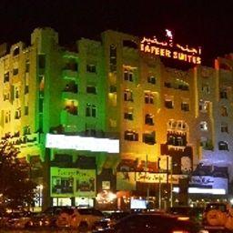Safeer_Hotel_Suites-Muscat-Hotel_outdoor_area-1-411925.jpg