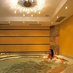 Alia_Vital_Appart-Hotel-Algund-Wellness_Area-1-411932.jpg