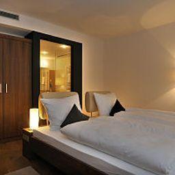 Alia_Vital_Appart-Hotel-Algund-Room-1-411932.jpg