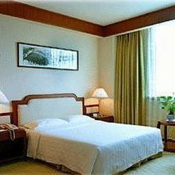 Chambre Zhongshan Sunshine Business