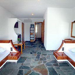 Folia-Chania-Apartment-412162.jpg