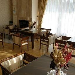 Andromeda_Wellness-Marianka-Restaurantbreakfast_room-1-412212.jpg