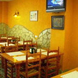Cristina_Hostal-Denia-Restaurant-412223.jpg