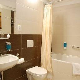Ankora-Prague-Bathroom-3-412264.jpg