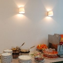 Ankora-Prague-Breakfast_room-1-412264.jpg