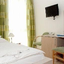 Ankora-Prague-Single_room_standard-1-412264.jpg