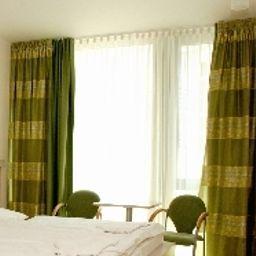 Ankora-Prague-Double_room_standard-9-412264.jpg