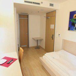 Ankora-Prague-Room-9-412264.jpg