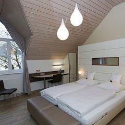 Flussbett_-_Hotel-Guetersloh-Superior_room-412298.jpg