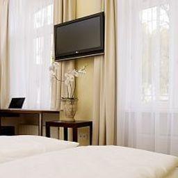 Habitación GuestHouse