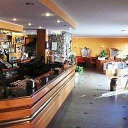 Al_Posta-Casarsa_della_Delizia-Hotel_bar-412542.jpg