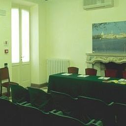 Antica_Dimora_Mantova_City_Center-Mantova-Conference_room-412548.jpg