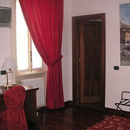Antica_Dimora_Mantova_City_Center-Mantova-Room-3-412548.jpg
