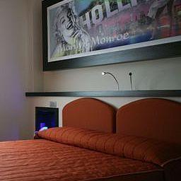 Room Mito