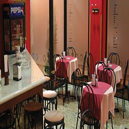 Confort-Oviedo-Hotel_bar-1-412575.jpg
