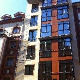 Confort-Oviedo-Hotel_outdoor_area-412575.jpg