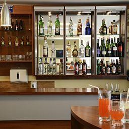 Grand_Felix-Krakow-Hotel_bar-412583.jpg