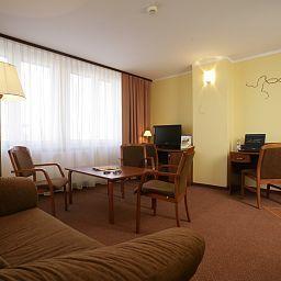 Grand_Felix-Krakow-Conference_room-412583.jpg