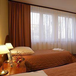 Grand_Felix-Krakow-Room-412583.jpg