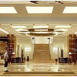 Fortune_Select_Trinity-Bengaluru-Reception-412709.jpg