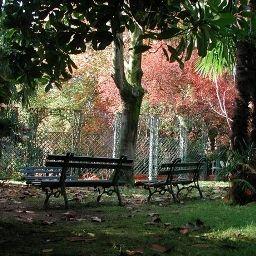 Madonnina_Albergo_Ristorante-Cantello-Garden-412796.jpg