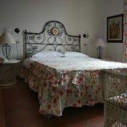 Madonnina_Albergo_Ristorante-Cantello-Room-412796.jpg