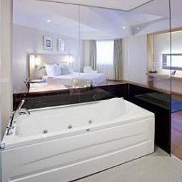 Suite Anemon Afyon Spa Hotel
